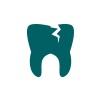 Dantų ėduonies gydymas