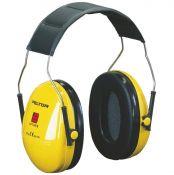Apsauginės ausinės  OPTIME I