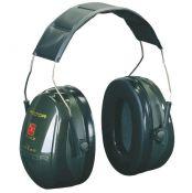 Apsauginės ausinės OPTIME II