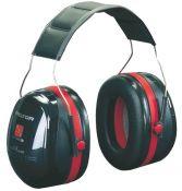 Apsauginės ausinės  OPTIME III