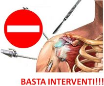 Tekarterapija efektingesnė ir veiksmingesnė už klasikine fizioterapija