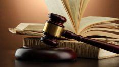 Civilinė teisė