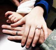 Šeimos teisė