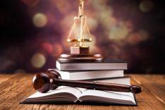Administracinė teisė