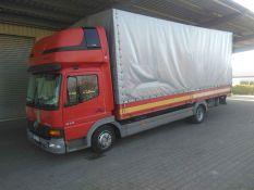 ADR krovinių gabenimas