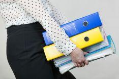 Netvarkingų įmonių apskaitos tvarkymas