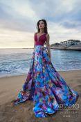 ARIAMO kolekcijos suknelė