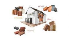 Prekyba statybinėmis ir instaliacinėmis medžiagomis