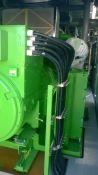 Elektros instaliacijos montavimo ir remonto darbai