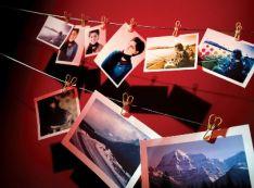 Nuotraukų gamyba internetu