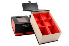 Magnetinės dėžutes