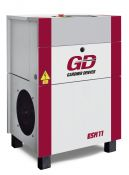 Sraigtinis kompresorius ESM11 Garder Denver