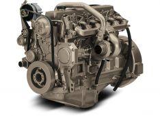Dyzelinių variklių vedimosi ir traukos problemų sprendimas