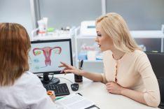 Akušeriai - ginekologai