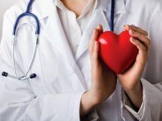 Kardiologai