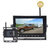 Transporto vaizdo stebėjimo sistemos