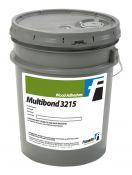 Klijai medienos laminavimui, faneravimui, lukšto klijavimui - Multibond 3215