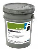 Multibond EZ-2 - Pramoniniai Klijai Medienai (dygiavimui, laminavimui, klijavimui nuo +7C)