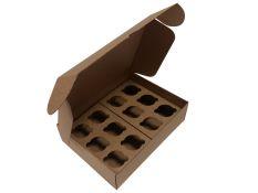 Konditerinės dėžutės