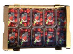 Dėžės žemės ūkiui
