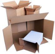 Klapaninės dėžės