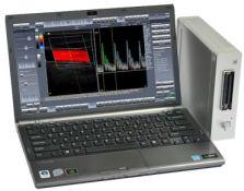 ClarUs EXT-1M Kit includes