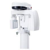 Odontologijos įranga SIGER