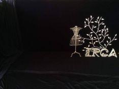IRCA vaikiški rūbai
