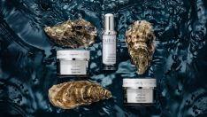 Jūrinė kosmetika