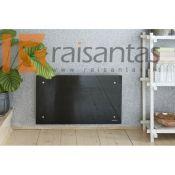 Elektriniai radiatoriai Adax
