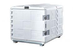Eberspächer Coldtainer autonominės šaldymo dėžės