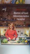 Beatos virtuvė: televizijos laidos receptai. Beata Nicholson