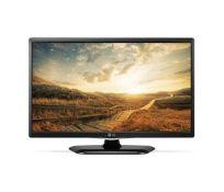 Televizorius LG 28LF450U