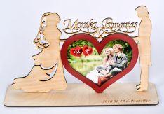 Vestuvių proga