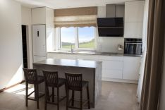 Virtuvė 5
