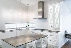 Virtuvė 3