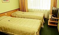 Dviviečiai kambariai