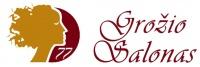 Naudojame profesionalią REVLON, DIDIER ir GENWOL kosmetiką