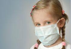 Tuberkuliozės tyrimas QUANTIFERON – TB GOLD PLUS®