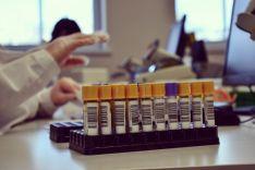 Biocheminiai tyrimai