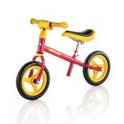 "Balansinis dviratukas Speedy 10"" KETTLER"