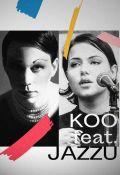 KONCERTAS | Koop Oscar Orchestra feat. Jazzu