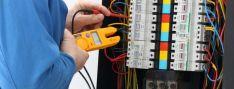 Varžų matavimai pridavimas Valstybinei energetikos inspekcijai