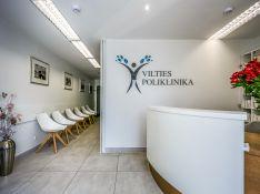 Vyrų sveikatingumo centras