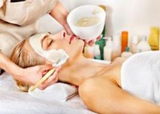 Hydramemory brush drėkinanti procedūra ir šepetėlių masažas