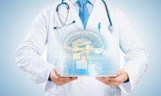 Neurologas