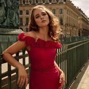 Prabangi Vera Mont suknelė