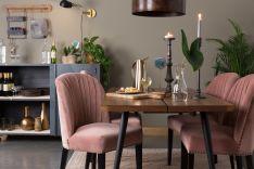 Kėdės, baro kėdės, pusbario kėdės