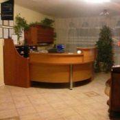 Viešbutis Valina