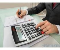 Konsultuojame mokesčių, apskaitos klausimais
